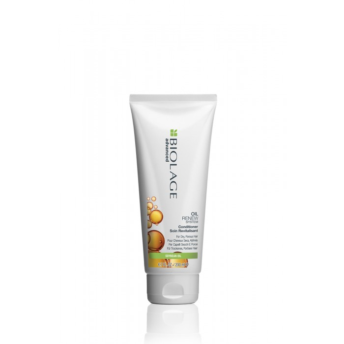 BIOLAGE Oil Renew System conditioner 200ml