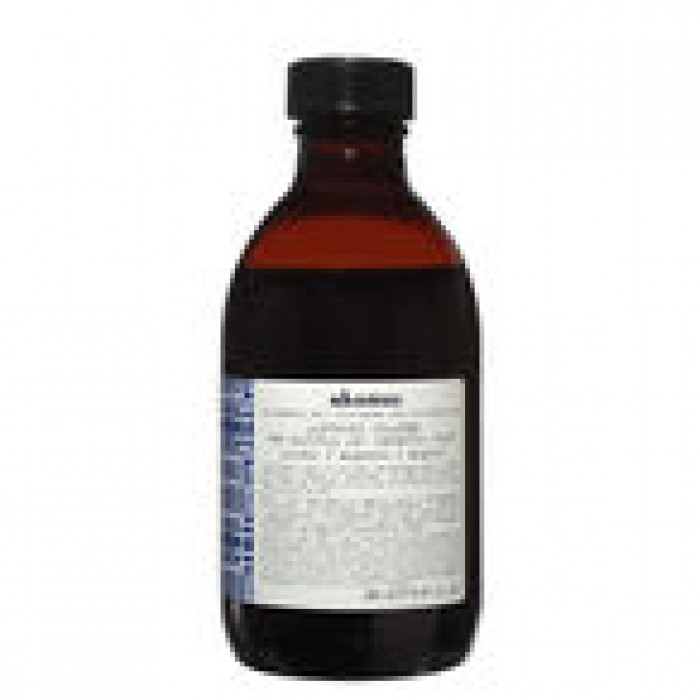 DAVINES Alchemic Shampoo Silver 250ml