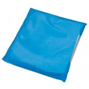 Parafiini kotid 100tk/pk