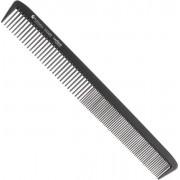 Carmon comb
