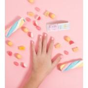 Mini nail polish KIDS 5ml Mindy