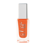 Nail lacquer Forever LAK petal blossom 8003