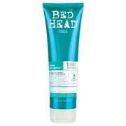 TIGI Bed Head Urban Anti+Dotes Recovery shampoon 250ml