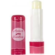 Peggy Sage Fragranced Lip Balm Macaron Raspberry 5g