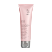 Care cream hands and nails with shea butter 50ml