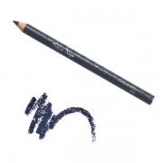 Kohl eyeliner pencil Nuit