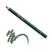 Kohl eyeliner pencil Kaki Doré