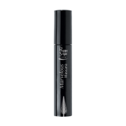Marvelous mascara noir