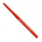 Waterproof lip liner corail 0,312g