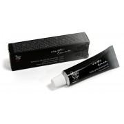 Peggy Sage Eyelash & brow tint - black 15ml
