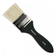 Peggy Sage paraffin brush