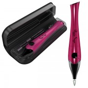 Peggy Touch electric nail file fuchsia