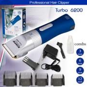 Kiepe 6200 turbo juukselõikusmasin