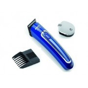 Kiepe trimmer stilo 5900 + tattoo tera