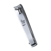 Peggy Sage Nail clippers