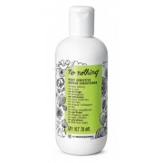 KC No nothing REPAIR CONDITIONER VERY SENSITIVE  300ML