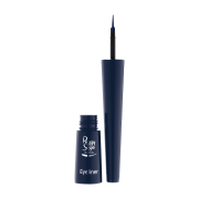 Peggy Sage Brush eyeliner Nuit 2,5ml