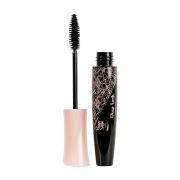 Peggy Sage Deep look mascara 12,5ml