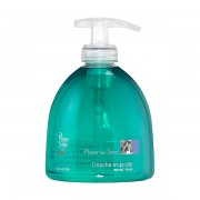 Peggy Sage Tropical shower gel 495ml