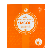 Peggy Sage Illuminating-radiance mask 23ml