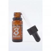 Mr.Natty Lucky 3 Beard Elixir 8ml