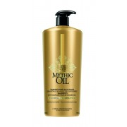 L'ORÉAL PROFESSIONNEL MYTHIC OIL SHAMPOO FINE HAIR 1L