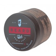 Kepro Beard Club Matt Paste Strong 100ml
