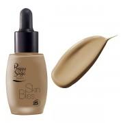 SkinBliss foundation beige doré 30ml