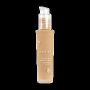 Skin perfector foundation 30ml - beige noisette
