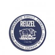 REUZEL Fiber Pomade 35g
