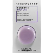 Loreal Powermix Shot Liss 10ml
