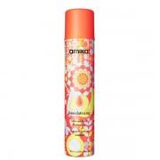 Amika Headstrong Intense Hold Hairspray 269ml