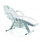 Hoitopöytä BM58017, valkoinen