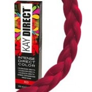 Kay Direct RED 100ml