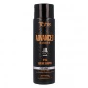 Tahe Advanced Barber Anti-Hairloss Shampoo 300ml