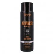 Tahe Advanced Barber Daily Use Shampoo 300ml