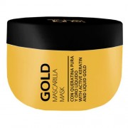 TAHE Gold Mask 300ml