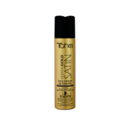 TAHE Keratin Gold Hairspray 3, 75ml