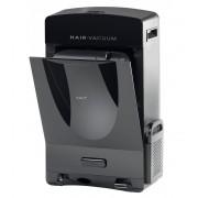 Tolmuimeja Sibel Hair Vacuum