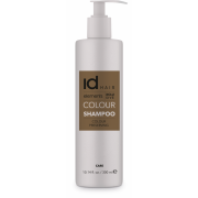 IdHair Elements Xclusive Colour Shampoo 300ml