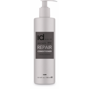 IdHair Elements Xclusive Repair Conditioner 300ml