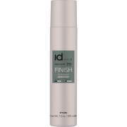 IdHair Elements Xclusive Finish Flexible Hairspray 300ml