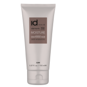 IdHair Elements Xclusive Moisture Leave-In Conditioning Cream 150ml