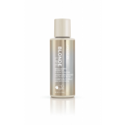 Joico Mini Blond Life Brightening Shampoo 50 ml