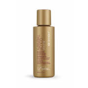Joico Mini K-PAK Color Therapy Shampoo 50 ml