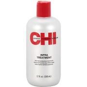 CHI Infra Treatment 12oz