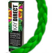 Kay Direct GREEN 100ml