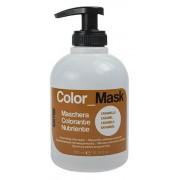 Kaypro Color Mask caramel 300ml