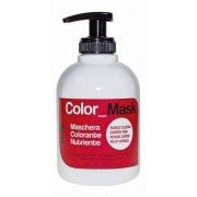 Kaypro Color Mask Cherry Red 300ml