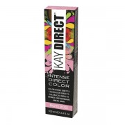 Kay Direct PASTEL ROSE 100ml